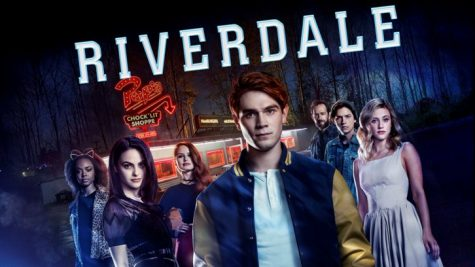 'Riverdale' brings Archie comics to life on screen