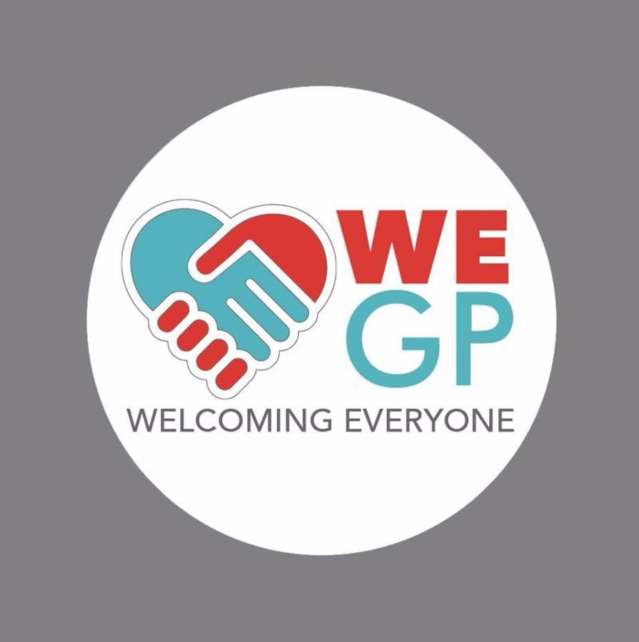 Activist group We GP creates high school board of directors