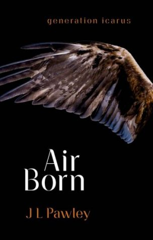 """Air Born"" exceeds former expectations"