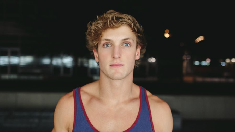 Does Logan Paul deserve redemption?