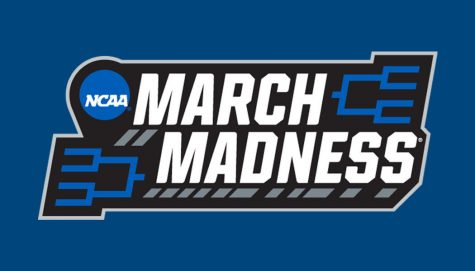 2018 NCAA Tournament Predictions