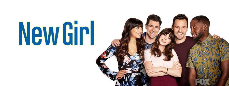 New season of New Girl falls short