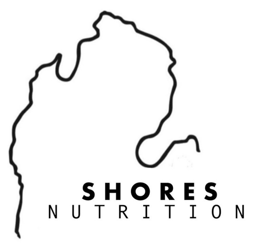 Shores Nutrition: meal supplements done correctly