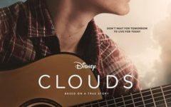 Photo Credit: https://upload.wikimedia.org/wikipedia/en/6/60/ Clouds_2020_film_poster.jpg