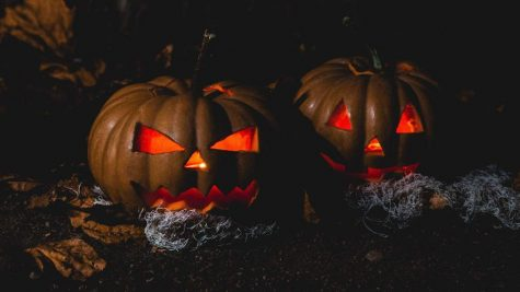 5 Covid-friendly ways to celebrate Halloween safely