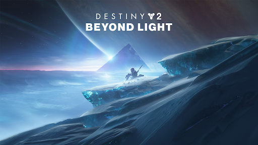 """Destiny 2: Beyond Light"" a worthy expansion"
