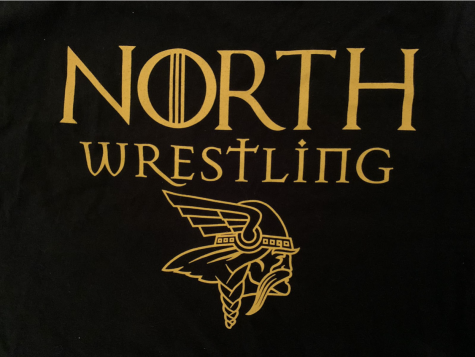 """As athletes and coaches ease into the delayed winter sports season, many are excited to once again compete in their respective sports.""""Now that weve succeeded in the push to have a season, I can say Im stress free from schedule changes and full of energy to see our Norsemen compete,"""" head wrestling coach Jaron Nelson said."""