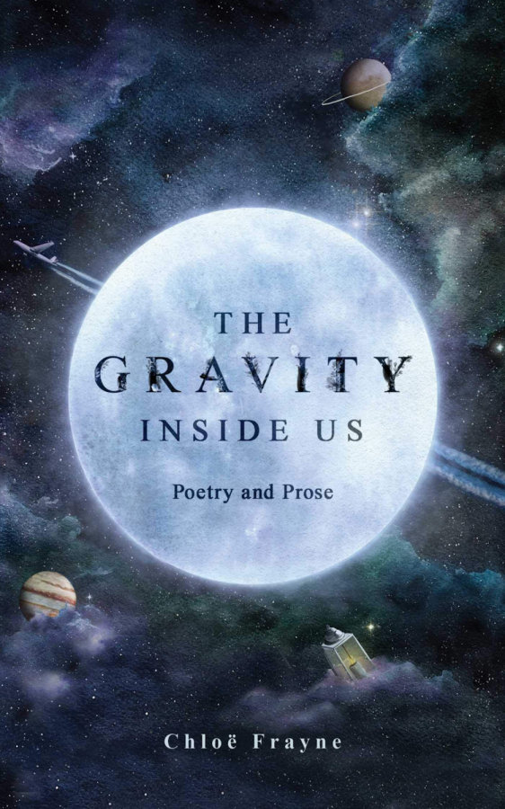 The+Gravity+Inside+Us%3A+Poetry+and+Prose+an+all-around+masterpiece