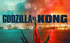 A Monstrous Smack-Down: Kong vs. Godzilla Review